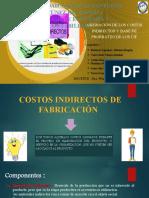 ASIGNACIÓN DE COSTOS Y BASES DE PRORRATEO DE LOS CIF (2)