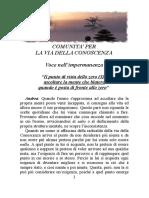 20 - IL PUNTO DI VISTA DELLO ZERO - 3