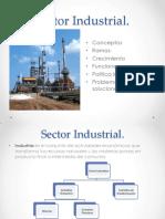 sectorindustrial2-130912150339-phpapp02