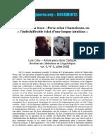 Reinventer_la_trace_Perse_selon_Chamoise