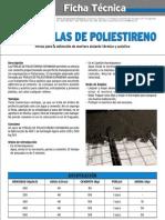 FT_TIMM-PERLAS DE POLIESTIRENO
