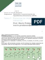 T7 -Proteinas'19