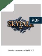 docdownloader.com-pdf-criando-personagens-em-skyfall-rpg-dd_27180397929db93113e24bf7c1913c0b
