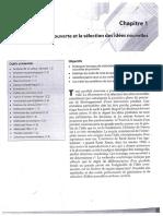 CH_01_DNP_decouverte et selection des N idees (1)