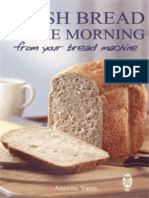 Fresh Bread in the Morning From Your Bread Machine ( PDFDrive.com )