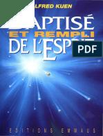 1906 10274 Baptise Et Rempli de l Esprit OCR Optimized-Copier