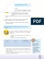 Páginas desdeEspañol1_Trillas_Cueva-Parte3-b-211-227_OCR-JJ-1