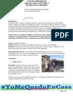 Guía de Aprendizaje grado 4° (3)