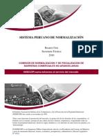 1SistemaPeruanodeNormalizacion-RosarioUria