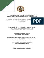 PORTAFOLIO-ACADÉMICO-40-HORAS.docx-2019III SEMESTRE