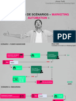 Marketing Automation-doc Complet