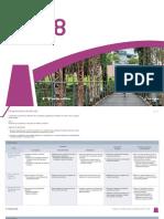 Program_Cv8PA_Puentes
