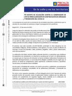 Comunicado escrito acusación gobernador Chocó (2)