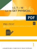 ict 10 4