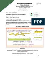 12305_guias--3-de-matematicas-2021