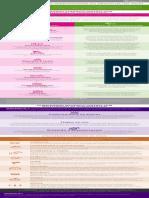 infografico_aula4.3