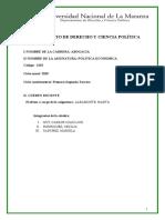 386_POLITICAECONOMICA (2) (1)