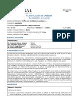 prog_d_danos_responsab Baldoneiro