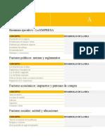 PLANTILLA-ANÁLISIS-PESTEL-