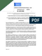 RESOL-835-DE-04-06-2020-MODIFICACION-CALENDARIO-ACADEMICO-2020-2 (1)