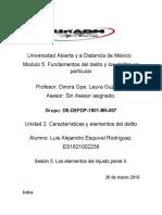 416236499-M5-U2-S5-LUER-docx