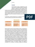 La macroeconomía-PEDRO NEL PAEZ