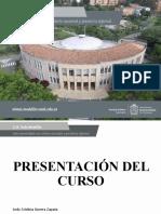 PRESENTACIÓN CURSO (9)