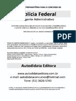Apostila PF2 Web 001