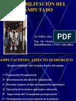 1.rehabilitacion_del_amputado