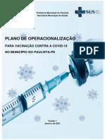 Plano de Operacionalização Vacina_versão 1_20-001-2021