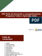 ABC RUTA PTA 2016(8)