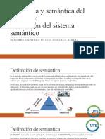 7. Semiótica y Semántica Del Producto (2)