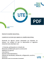 8. Proyecto Diseña. (1)