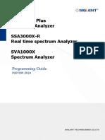 ProgrammingGuide_PG0703P_E02A