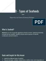 Lesson-3-Types-of-Seafoodslex