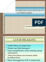 P3K DI TEMPAT KERJA (5)