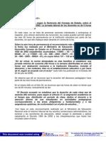 Jornada_laboral_docente Sentencia del Consejo de Estado