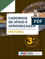 caderno3serieemhistoriaunidade114012021