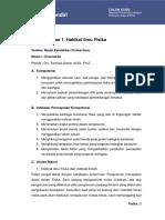 Fisika-PB1