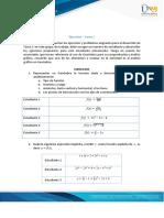 Ejercicios_Tarea 1_A CD_951.docx