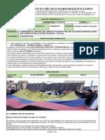 GUIA N.1 FILOSOFIA 11 GRADO 2021-convertido (1)