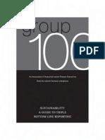 A guide to Triple-Bottom-Line.pdf
