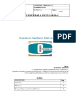 PSST-CAPROLIM PURINA 20052016 (1)