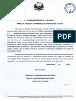 ANEXO-IX-MODELO-ATESTADO-CAPACIDADE-TÉCNICA