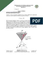 Orozco_Stephanie_Resumen tecnicas biofisica 6 y 7