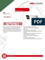 DS-2CD3B46G2T-IZHS_Datasheet_V5.5.150_20201202
