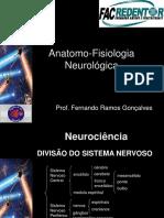 Neuro_Aula1
