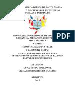 analisis_paper_cangilone_RCM