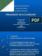 unt-argumentacic3b3n-10-interpretacic3b3n-de-la-constitucic3b3n-guastini