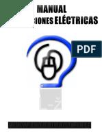 Capacitacion Tecnica Sobre Instalaciones Electricas